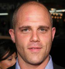Matt Bushell Actor