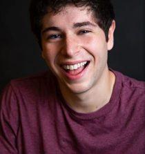 Matthew Grimaldi Actor