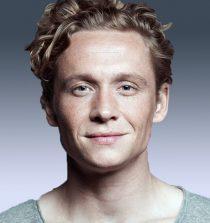 Matthias Schweighöfer Actor