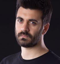 Mete Deran Actor