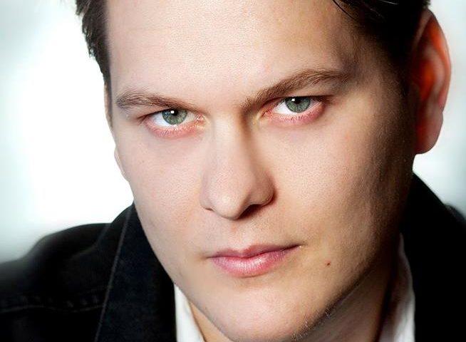 Morten Bekkenes bio 654x480