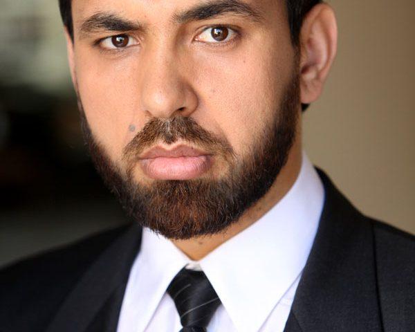 Mustafa Haidari height 600x480