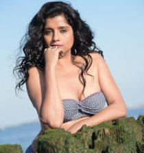 Nanda Yadav Actress
