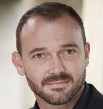 Neels Clasen Actor