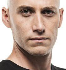 Nick Turello Actor