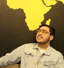 Niloy Rashid Jaki Actor, Singer, Artist