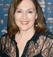 Nora Dunn Actress
