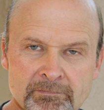 Norman Anstey Actor