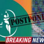 PSL 6 Postponed 150x150
