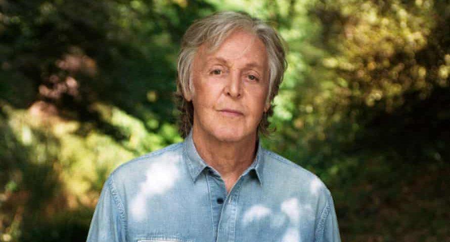 Paul McCartney agre 890x480