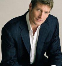 Paul Satterfield Actor