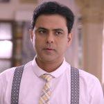 Pawan-Shankar