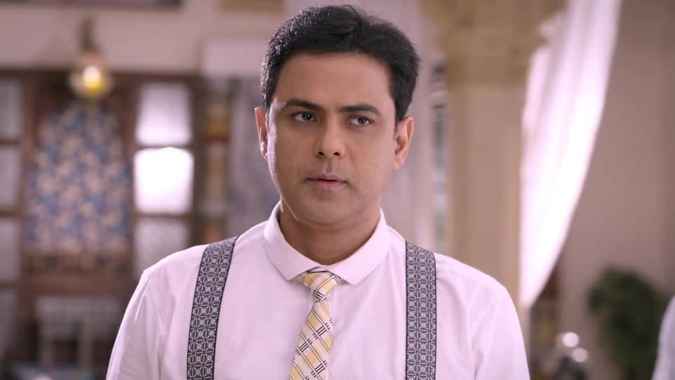 Pawan Shankar 1