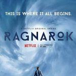 Ragnarok poster 150x150