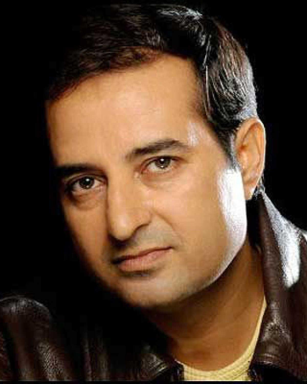 Rajesh Jais