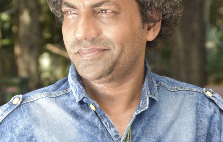 Rajkumar-Kanojia