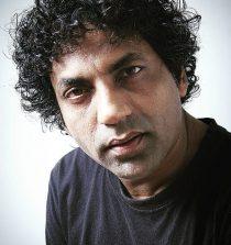 Rajkumar Kanojia Actor