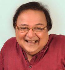 Rakesh Bedi Actor