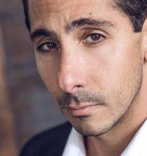 Rocco Narva Actor