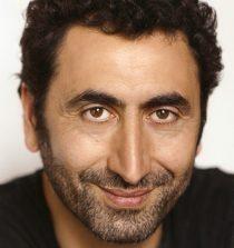 Rodney Afif Actor