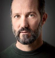 Sébastien Lalanne Actor, Director
