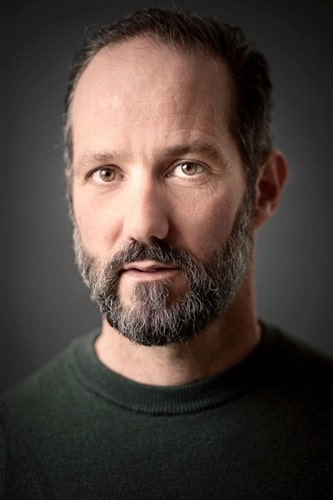 Sébastien Lalanne French Actor, Director