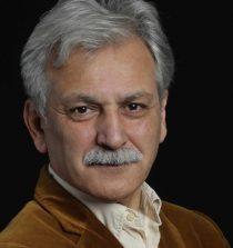 Sahin Ergüney Actor