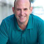 Scott M. Schewe