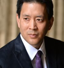 Scott Takeda Actor