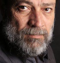 Seda Yildiz Actor