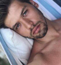 Serhan Onat Actor