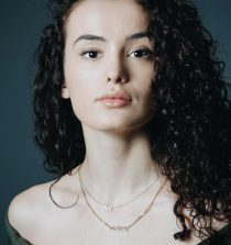 Sezanur Sözer Actress