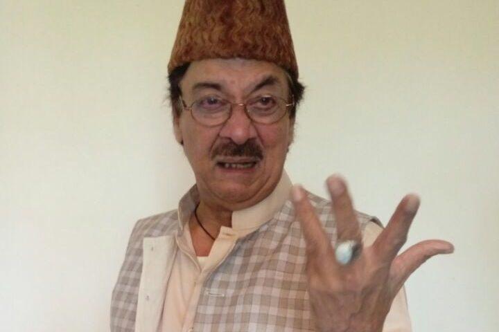 Shashi Kiran