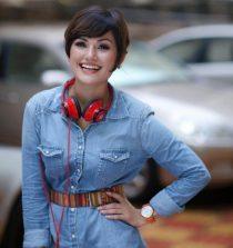 Simran Suri Actress