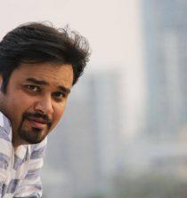 Sorabh Chauhan Actor