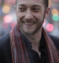 Stephen Scardicchio Actor