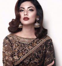 Sunita Marshall Actress