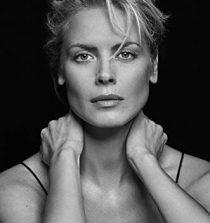 Synnøve Macody Lund Actress, Journalist