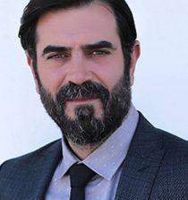 Teoman Kumbaracibasi Actor