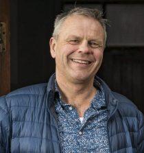 Thor-Ivar Forsland Actor