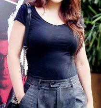 Tisca Chopra Actress