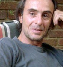 Tony Caprari Actor