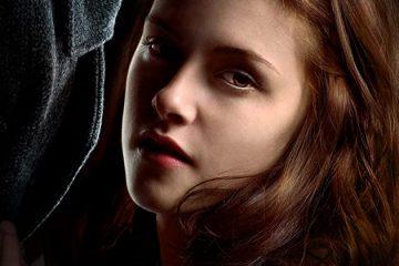 Twilight poste 360x240