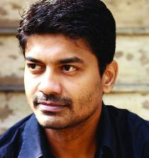 Vikas Kumar Actor