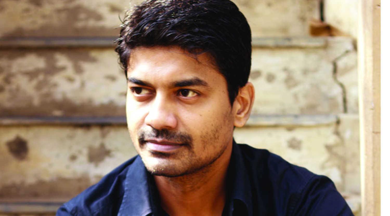 Vikas Kumar Indian Actor