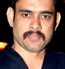 Vineet Sharma Actor