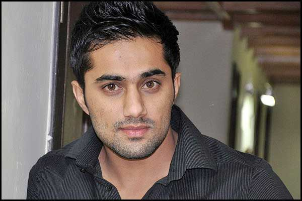 Vishal-Karwal-actor
