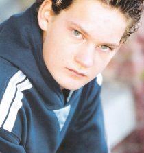 Wayne Dalglish Actor
