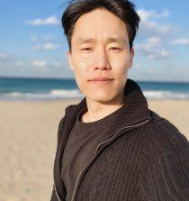 Woon Jong Jeon Actor