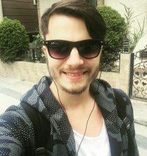 Yigit Ucan Actor